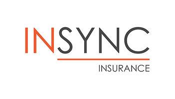 Insync-Logo-2020-1.jpg