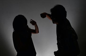 20150625_domesticviolence-abuse2_tnp.jpg