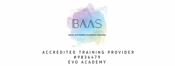 EVO ACADEMY BAAS Accredited provider.png