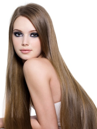 Combination Hair Extensions Online Diploma