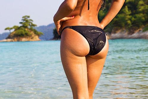 Brazilian Butt Lift Online Course