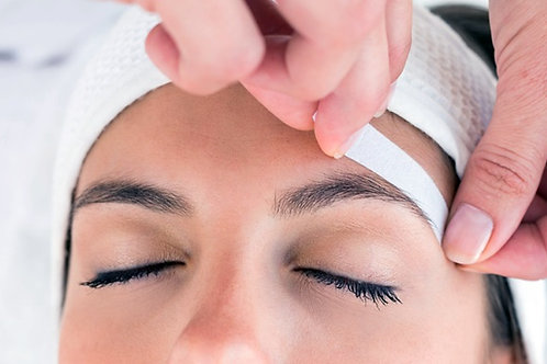 Ultimate Eye Treatments Course