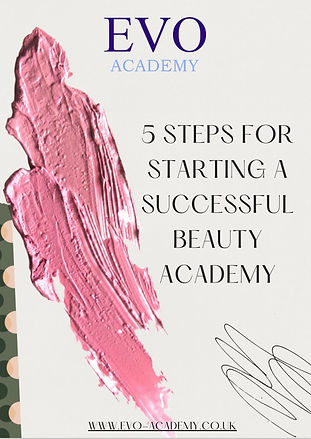 FRONT PAGE 5 STEPS.jpg