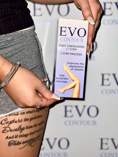 EVO CONTOUR