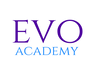 EVO Logo Trans BG 2.png