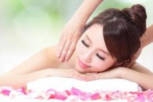 Rose Quartz Hot/Cold Massage Online Course