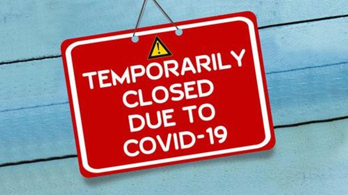 Temp Closed COVID 19_Sm_033020.jpg