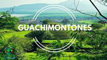Guachimontones