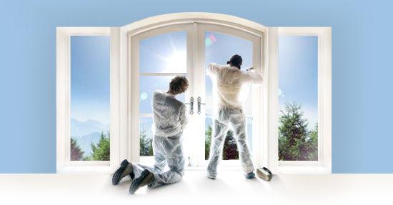Картинки по запросу Пластиковые окна в ПМР - преимущества и дополнительные возможности