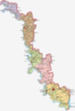 KARTA-PMR-1.jpg