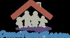 логотип окнатехнопласт.png