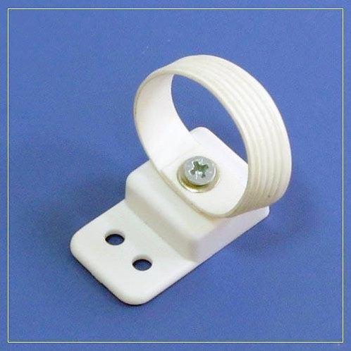 Ручка кольцо для антимоскитной сетки
