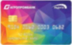 Raduga_card1.jpg