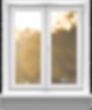 tmp_window-_1_.png