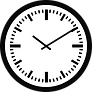 time-151055_960_720.png