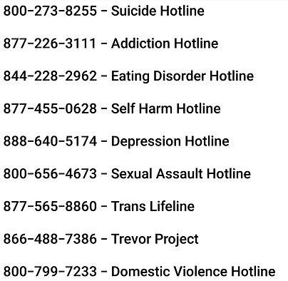 Hotlines.jpg