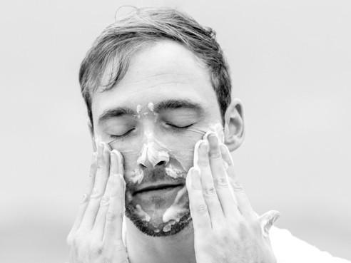 Een goede reiniging is een hele belangrijke stap in huidverzorging!