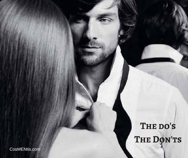 The do and don'ts.jpg
