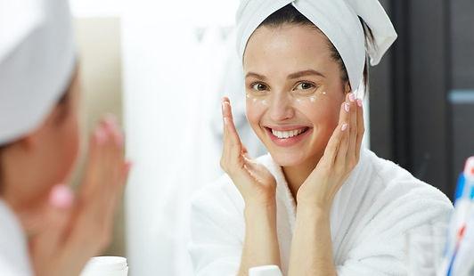 Je-dagelijkse-beauty-routine-voor-een-st