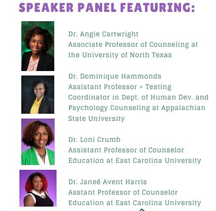 Speaker Panel.PNG