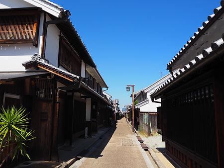 今井町.JPG