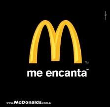 mcdonalds-me-encanta