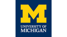 Curso gratis de Negociación Exitosa por la universidad de Michigan (en español)