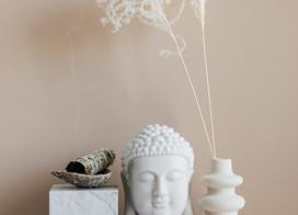 Créer l'équilibre et l'harmonie dans votre vie avec Kré&Armoni