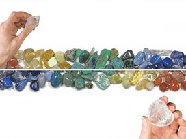 Découvrez notre atelier de bijoux