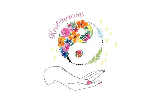 Blog Kré&Armoni | Association Développement personnel Soustons