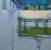 Marina Reflections #3