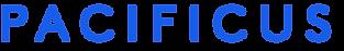 logo webxxhdpi.png