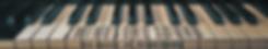 bandcamp_zminusone logo flat processed 0