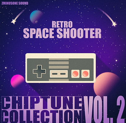 Retro Space Shooter Collection.png