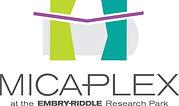 MicaPlex_Logo_FINAL_simple.jpg