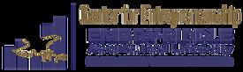 CFE O'Maley logo.png