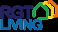 RGT Living Transparent.png