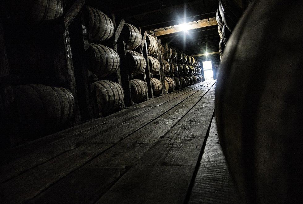 barrels-4859918_1920.jpg