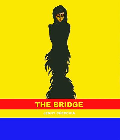 book cover: ayka yasis