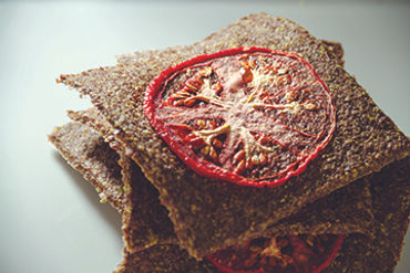 Flax Crackers_web_small.jpg