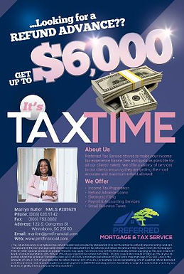 tax-time-.jpg