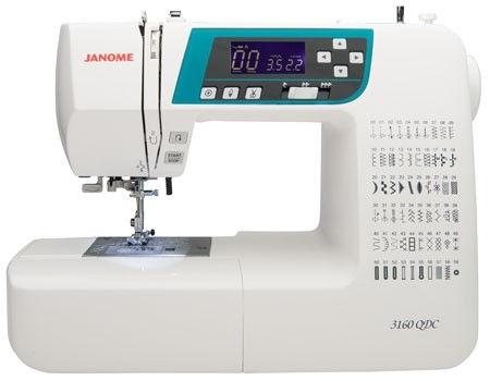 janome quilting machines.jpg