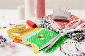 quilting%20supplies_edited.jpg