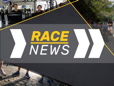 Race News 09/02/2020