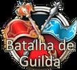 Batalha de Guilda.png