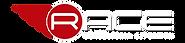 race consultoria esportiva_Race Branco-1