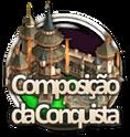 Composição_da_Conquista.png
