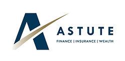 Astute East Brisbane Logo