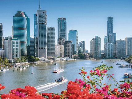 Why now could be good time to buy your first home in Brisbane