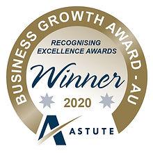 2020_Business Growth - Winner-AU.jpg